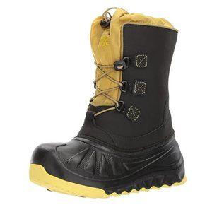 UGG Unisex Kids Ludvig Pull-On Boot